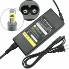 90w AC Adapter Charger Power Supply Cord For IBM Lenovo ThinkPad Laptop 7.9*5.0  for sale  Pomona