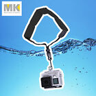 Waterproof Diving Floating Foam Hand Wrist Arm Strap For Gopro Hero 3 3+ 4 SJCAM