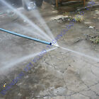 XZT-S6 3000PSI/210BAR pressure washer sewer drain cleaning hose for STHIL