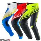 Jitsie T2 Airtime2 pant - Trials - Enduro - MX -Trail SPECIAL OFFER PRICE
