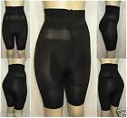 New Ladies' Tummy Control Waist Cincher Slimming Firm High Waist Hip Up Girdle