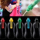 water filter for bottle - Replacement Filters for Water Filter Bottles good Useful