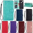 Fashion Flip Hybrid Stand Syntheti Leather Cover TPU Case Wallet For Samsung NEW
