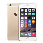 Apple iPhone 6 16GB 64GB 128GB Unlocked Sim Free Smartphone