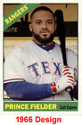 2015 Topps Heritage SP - Complete your set