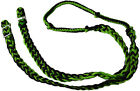 Knotted Nylon Contest Reins #6890