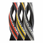 Michelin Pro 4 Endurance Clincher Road Tyre - Cycling Accessories