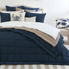 New Aspire Quilted Blanket