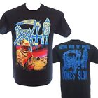 DEATH - LEPROSY BREATHE - Official Licensed Band T-Shirt - Metal - New S M L XL