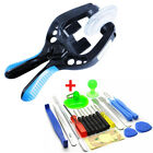 Mobile Repair Opening Tools Kit Set Pry Screwdriver For Cell Phone iPhone USA