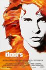 The Doors Poster...   Vintage Movie Poster  18 x 24  Or  24 x 36