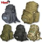 VIPER MINI MODULAR PACK BACKPACK 19L MOLLE HYDRATION TACTICAL CAMPING RUCKSACK