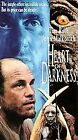 Heart of Darkness Used  VHS