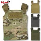 VIPER LAZER CARRIER AIRSOFT WEBBING PAINTBALL TACTICAL MOLLE COMBAT ARMOUR ARMY
