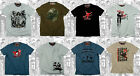 SubSpecies Urban T-Shirts Big Summer Sale