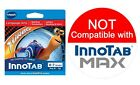 Vtech InnoTAB 1 2 3 3S MAX Games Software & Cases *Read Description* Free P&P <br/> BUY 1 GET 1 AT 25% OFF (add 2 to basket) On All InnoTab