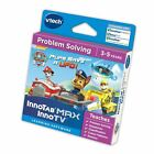 Vtech InnoTAB 1 2 3 3S MAX Games Software & Cases *Read Description* Free P&P
