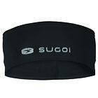 NEW Sugoi MidZero Headwarmer   from Rebel Sport