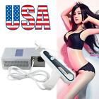 USA Mesotherapy Gun Meso Therapy Rejuvenation Wrinkle Remove Beauty Facial Care