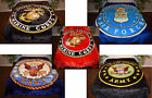 QUEEN Military Korean Style Soft Mink Blankets U Pick design BUY 3 GET 1 FREE image