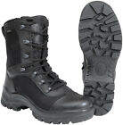 Haix Airpower P3 High Police Boots, EMS, Army, Professional Boots