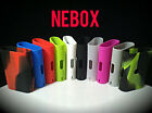 Silicone Case Sleeve Gel by Kanger Tech for the Nebox  Mod  NEBOX