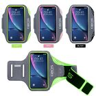 Внешний вид - GBOS Sports Gym Running Jogging Exercise Armband Case Cover For ALL Apple iPhone