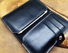 Premium 1st Layer Leather Wallet Flip Case for iPhone 6 6s & 7 Superb Gift ST5