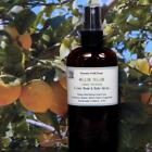 Body Sprays Mists For Men & Women Natural Handmade Perfume S