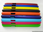 Premium Back Hard Case,Cover,Pouch for Samsung Galaxy S5