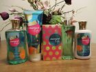 BATH  BODY WORKS CHARMED LIFE FULL SIZE PRODUCTS YOU CHOOSE