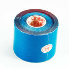 One Roll Elastic Kinesiology Sports Tape Muscle Pain Care Therapeutic
