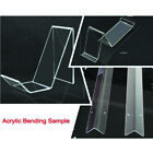 Acrylic Hot Bending Machine Plexiglass PVC Plastic Board Bending Device
