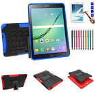Shockproof Hard Defender Cover Case For Samsung Galaxy Tab A 10.1 SM-T580 T585