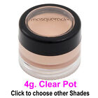 Concealer, 4g. Clear Pot, by Masquerade