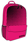 JOMA BAG CIRCLES FUCHSIA Fashion BORSE ZAINI
