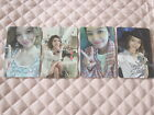 SNSD Sooyoung Charity Bazaar Beaming Effect Photocard SM KPOP