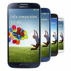 Samsung Galaxy S4 I337 GSM Unlocked 16GB Android 4G LTE Smartphone