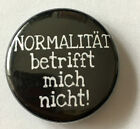FUN Sprüche Button / Badge Beer Pin Anstecker Spaß Punk Metal Buttons Liebe Goth