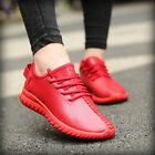 Women's Sports Shoes Fashion Sneakers Outdoor Running Casual Breathable Comfort