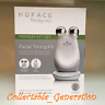 NuFACE Trinity PRO Facial Trainer + ELE Attachment Gift Set Kit NEW LATEST MODEL