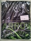 DC's Legion of Collectors Exclusive the Arrow T-shirt Size L Oliver Queen New