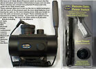 Leupold Rifle Scope or red dot Remote Optic Power switch fits most brands