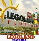 $58 OFF LEGOLAND FLORIDA TICKET $35 1-DAY PASS ADMISSION PROMO DISCOUNT TOOL