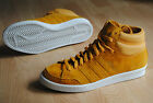 Adidas Americana Hi 88 gr 41 43 Vintage campUs TOp tEn supeRstar rIvalRy aTiTudE, occasion d'occasion  Allemagne