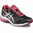 ZAPATILLAS ASICS GEL PULS