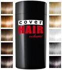 (119,46 €/100g) Cover Hair Volume 28g