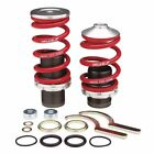 SKUNK2 Coilover Sleeve Kit 02-04 Acura RSX Base and Type-S 519-05-1670