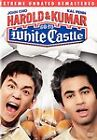 Harold  Kumar Go To White Castle (DVD, 2008, Widescreen Special Edition)