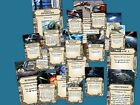 Star Wars X-Wing Miniatures: Single Upgrade Cards - Modifications / Titles